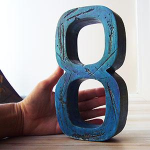 ocho-azul-32 Galería 8