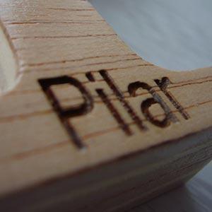 p-pilar-33 Galería 9
