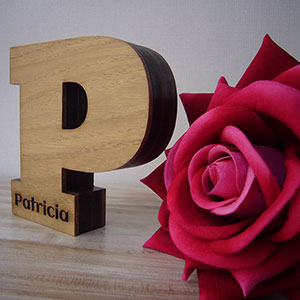 patricia-roble-3 Galería 8