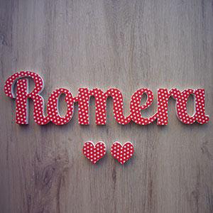 romera-3 Galeria 10