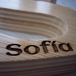 s-sofia-madera-3 Galeria 10
