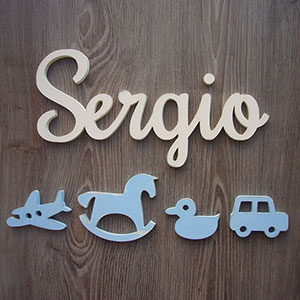 sergio-siluetas-3 Galeria 10