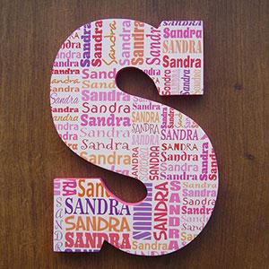 ssandra-33 Galeria 10