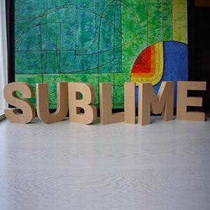 sublime-33 Galeria 10