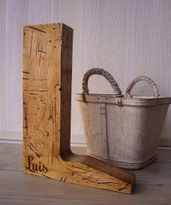 luis-en-l-de-madera