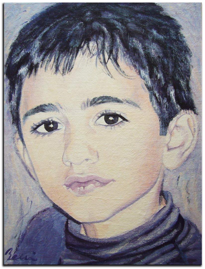 3-adrian-retrato-copia Mis cuadros