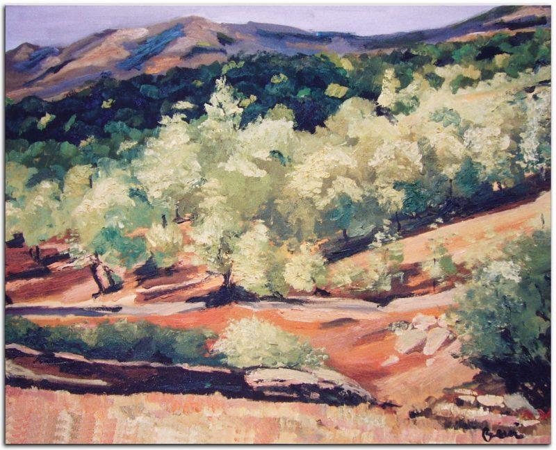 3-oleo-sobre-lienzo-1-800x648 Mis cuadros
