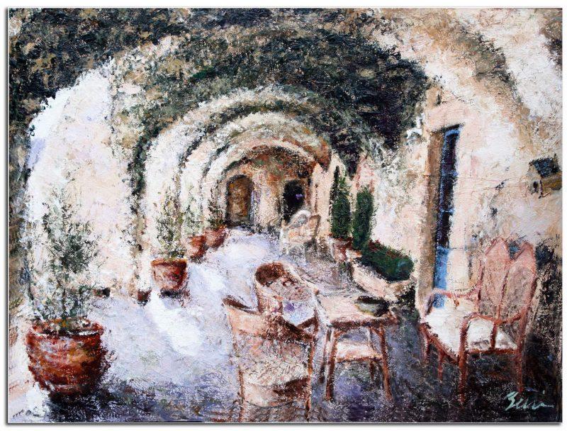 ACRILICO-SOBRE-TABLA-Y-MASILLA-13-1-800x608 Mis cuadros