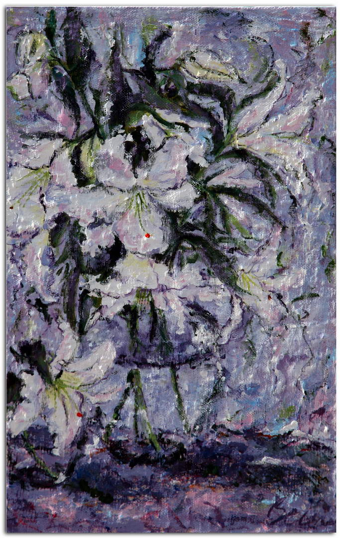 jarron-con-flores Mis cuadros