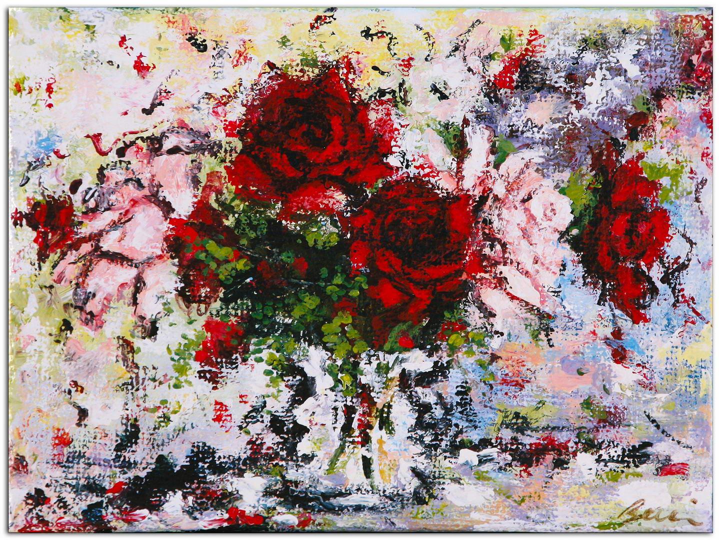 jarron-rosas Mis cuadros