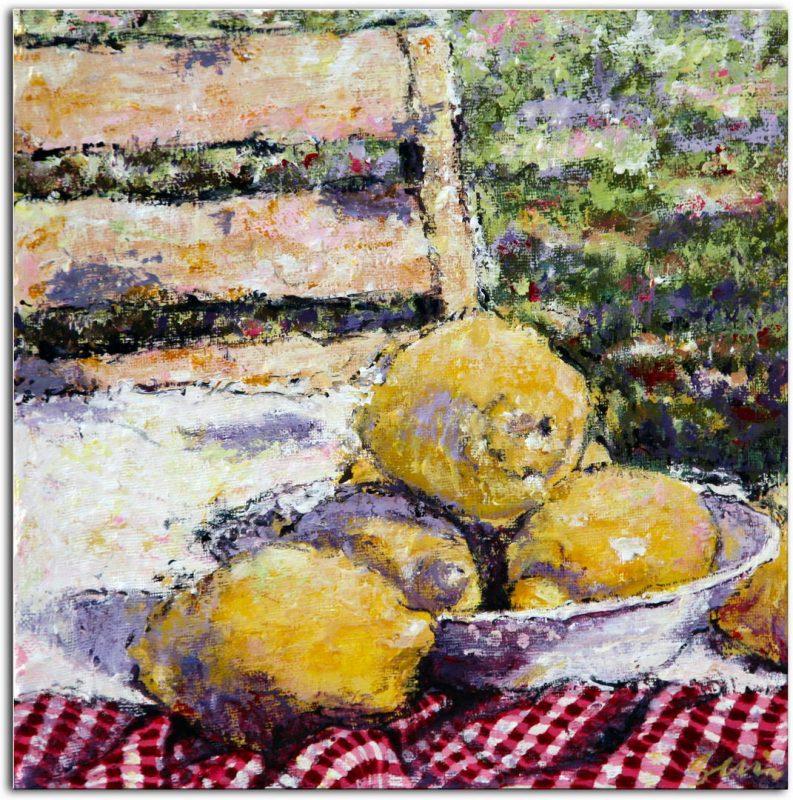 limones-793x800 Mis cuadros