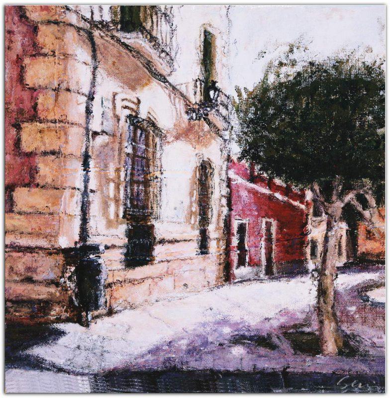 plaza-campoamor-784x800 Mis cuadros