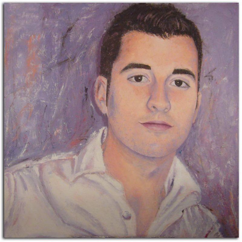 retrato-miguel-20-800x800 Mis cuadros