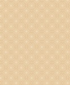 papel-beige-arabesco