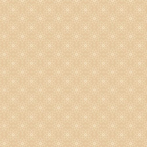 papel-beige-arabesco