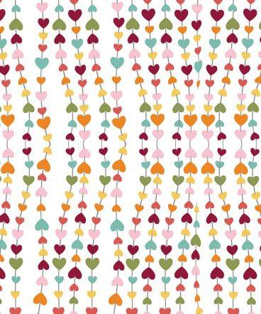 corazones-multicolor