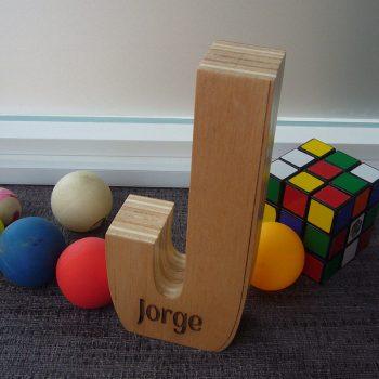 j-jorge-88-1-350x350 LETRAS DE MADERA PERSONALIZADAS Y TOTALMENTE ARTESANALES