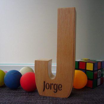 j-jorge-89-1-350x350 LETRAS DE MADERA PERSONALIZADAS Y TOTALMENTE ARTESANALES