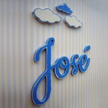 jose-88-1-350x350 LETRAS DE MADERA PERSONALIZADAS Y TOTALMENTE ARTESANALES