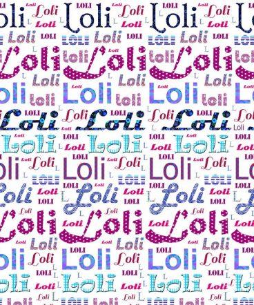 loli-papel-decoupage