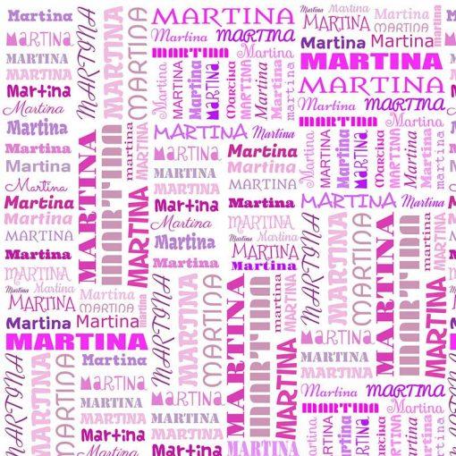 martina-papel