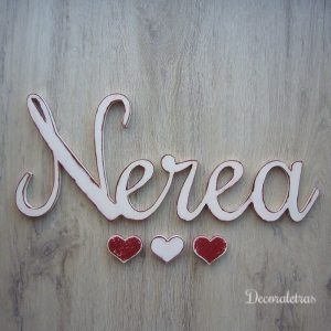 nerea-de-pared-vintage