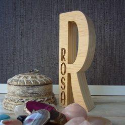 rosa-grabado-en-r-madera
