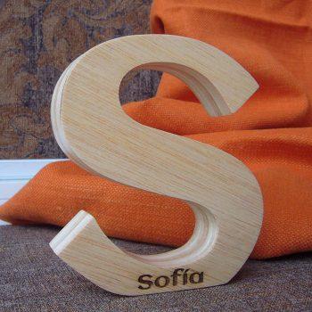 s-madera-con-nombre-sofia-350x350 LETRAS DE MADERA PERSONALIZADAS Y TOTALMENTE ARTESANALES