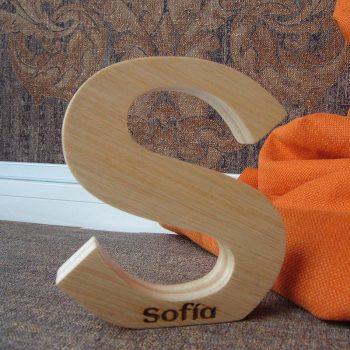 s-sofia-8-1-350x350 LETRAS DE MADERA PERSONALIZADAS Y TOTALMENTE ARTESANALES
