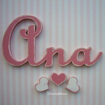 ana-de-pared-rosa-vintage