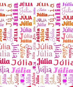julia-papel-para-decorar