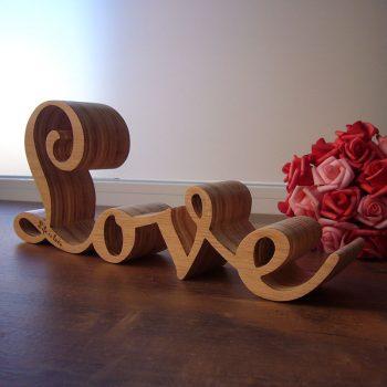 love-madera-83-350x350 LETRAS DE MADERA PERSONALIZADAS Y TOTALMENTE ARTESANALES