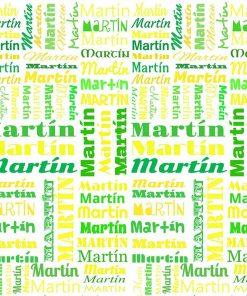 martin-papel-decorado