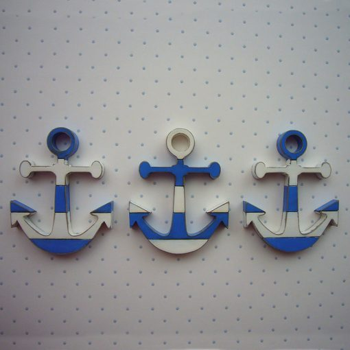 anclas-azul-blanco
