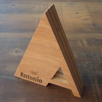 antonio-madera-83-350x350 LETRAS DE MADERA PERSONALIZADAS Y TOTALMENTE ARTESANALES