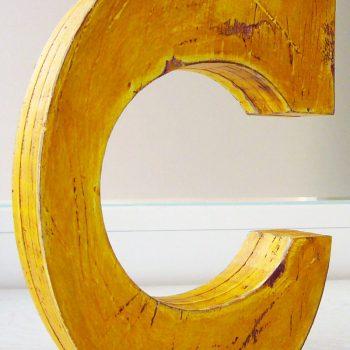 c-amarilla-89-1-350x350 Exclusividad en el diseño de tus letras Consejos