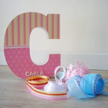 c-carla-8-1-350x350 Exclusividad en el diseño de tus letras Consejos