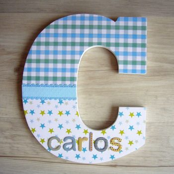 c-carlos-8-1-350x350 Exclusividad en el diseño de tus letras Consejos