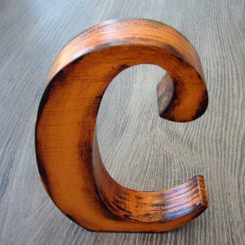 c-naranja-8-350x350 Exclusividad en el diseño de tus letras Consejos