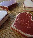 corazones-rojos