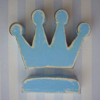 corona-celeste