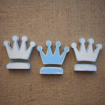 coronas-blancas-celestes