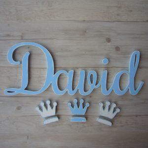 david-celeste-85