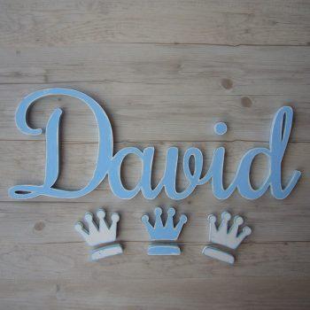 david-madera-celeste