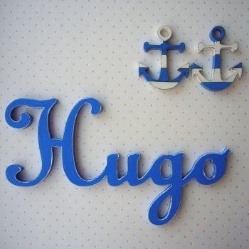 hugo-madera-azul