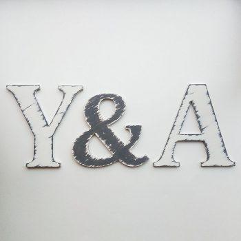 iniciales-vintage-350x350 Exclusividad en el diseño de tus letras Consejos