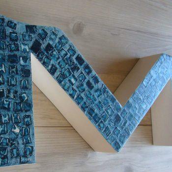 letra-m-personalizada-350x350 Exclusividad en el diseño de tus letras Consejos