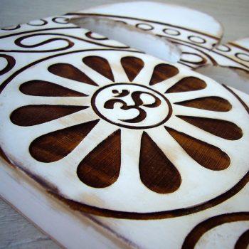 letra-r-de-madera-mandala-350x350 Exclusividad en el diseño de tus letras Consejos