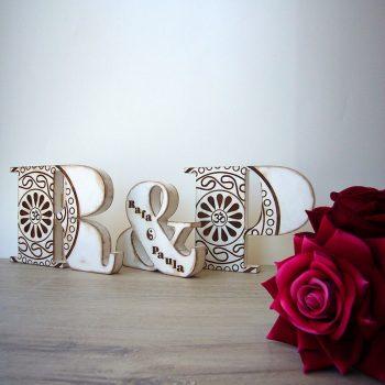 letras-pr-bodas-350x350 Exclusividad en el diseño de tus letras Consejos