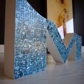 m-azul-8-2-350x350 Exclusividad en el diseño de tus letras Consejos